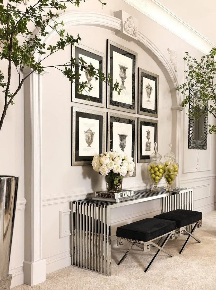 45-charming-front-door-entryway-decor-ideas-22-entryway-entrywaydecor-home-decor-interior-_-fikriansyah_net