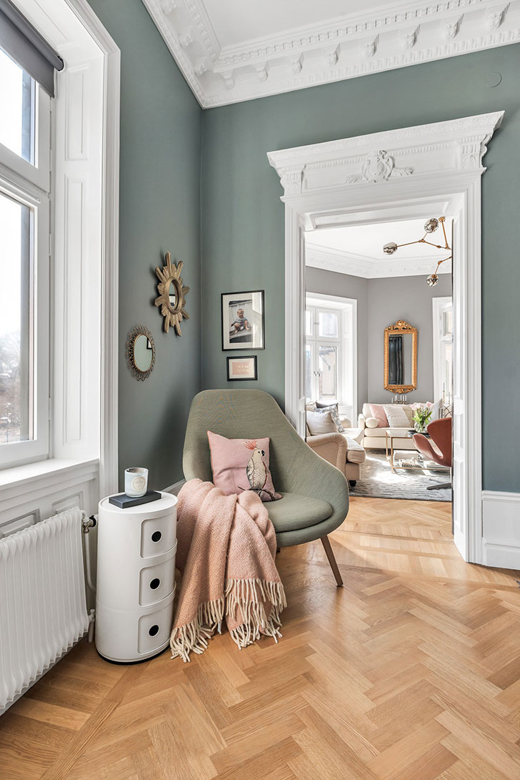 modern-classic-apartment-in-sweden-pufikhomes-12